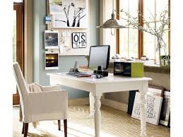 decorate a home office. full size of officedecorating work office ideas budget 9 decorating home 5 decorate a i