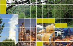 first among developing countries to release updated ghg   first among developing countries to release updated ghg emissions report