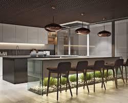 office kitchen. wonderful kitchen charming office kitchen design rendering view02 and