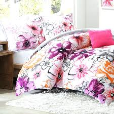 light pink twin xl comforter cotton dorm bedding twin bedspread sets
