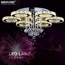 led ceiling lights md8825 l6