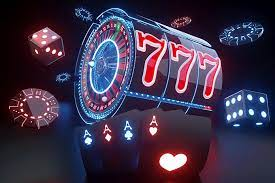 5 Musts When Finding a New Online Casino - The European Business Review