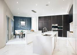 modern white cabinet doors. white modern open plan kitchen with wood cabinets cabinet doors