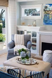 Beach Inspired Living Room Decorating Ideas New Decorating