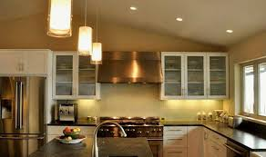 lighting in vaulted ceilings. Ceiling : Delightful Mounting Pendant Lights Vaulted Pertaining To For Ceilings ( Lighting In
