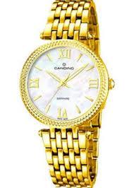<b>Часы Candino C4569.1</b> - купить <b>женские</b> наручные часы в ...