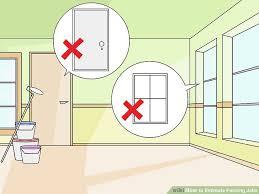 image titled estimate painting jobs step 2