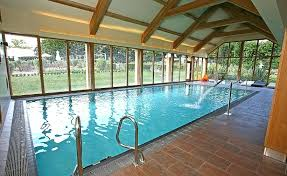 residential indoor pools. Fine Indoor Residential Indoor Pools Amazing Pool Brilliant Regarding Designs    And Residential Indoor Pools O