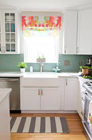 To Redo Kitchen Cabinets High Resolution Kitchen Redos 5 Ideas To Redo Kitchen Cabinets