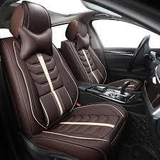 car seat covers for audi tt mk1 mk2 q7