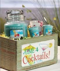 time 4 ls gift box 29 99 sku 1250079 l gifts beautiful candles