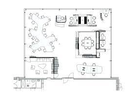 office floor planner. Floor Plan For Mac Office Planner Free Online Designer Modern Small