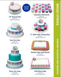 Sams Club Cake Design Book Pin On Birthday Parties