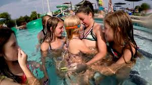 swimming pool with friends.  Swimming Swimming With Friends At Jack Carter Pool With YouTube