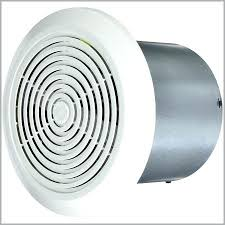 mobile home bathroom exhaust fan bathroom ceiling fans a purchase mobile home vent fan bathroom exhaust