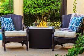 high end patio furniture. High End Patio Furniture