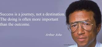 Arthur Ashe Quotes Quotes Enchanting Arthur Ashe Quotes