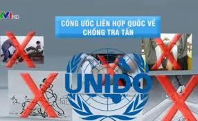Image result for Cộng an tra tấn dân
