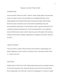 example of response essays example of a poem essay examples of  example