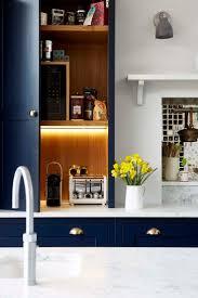 European Kitchen Gadgets 17 Best Ideas About Copper Appliances On Pinterest Copper