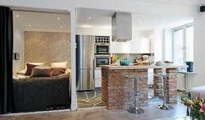 Studio Apartment Design Ideas stylish studio apartment interior design ideas amazing interior design ideas for small studio apartments on