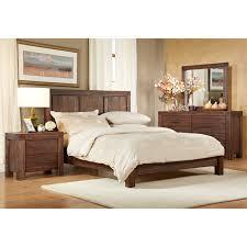 awesome bedroom furniture manila philippines bedroom furniture brands list