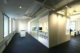 design office space online. Delighful Online Office Space Online Free Designing For Design My   Throughout Design Office Space Online I