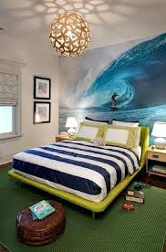 Skylander Bedroom Decor Find This Pin And More On Bedroom Skylander Room  Ideas . Skylander Bedroom ...