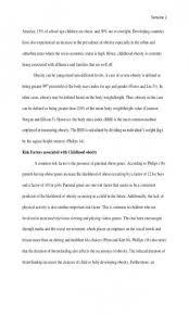 essay free topic teacher