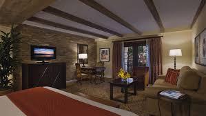 2 Bedroom Suites San Antonio Tx Decor Plans Best Decoration