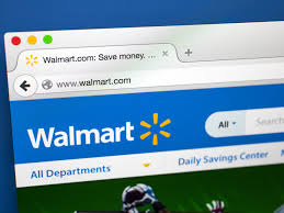 walmart green design innovation architecture walmart forced to remove made in the u s a label from website