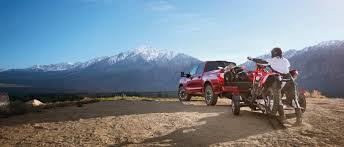 Which 2019 Nissan Models Can Tow Southlake Nissan