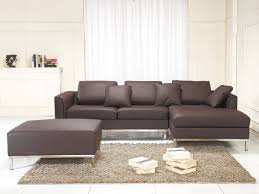 sectional sofa bed ikea. Full Size Of Sofa Bedroom Furniture Cheap Sectional Sofas Best Bed Ikea Express Leather Couch