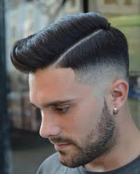 198 Greatest Low Fade Haircuts For Men Greatest Haircuts Men In