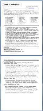 Free Resume Templates Google Docs Template Latest Cv Doc