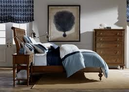 bedroom furniture brands list. Bedroom Furniture Brands List. Luxury Bedrooms Size 1280x960 Vintage Ethan Allen Dining Room List H