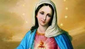 Consacriamoci al Cuore Immacolato di Maria con Giovanni Paolo II