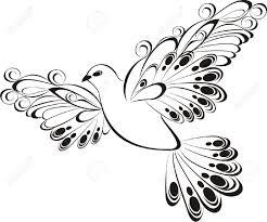 Oiseaux En Vol Banque Dimages Vecteurs Et Illustrations Libres