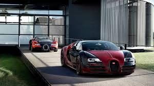 2015 Bugatti Veyron Grand Sport Vitesse La Finale Wallpaper   HD ...