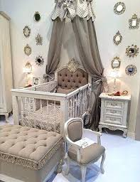 Decorating Ideas For Baby Room New Decorating Ideas
