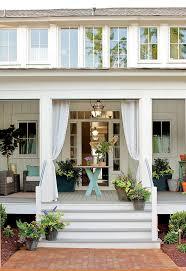 Home Remodel Blog Decor Property Awesome Decorating Design