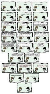 134 best images about Death note on Pinterest