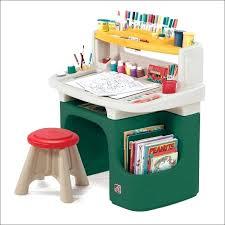 art workstation desk full size of princess art table compact computer desk with storage craft vistaplan