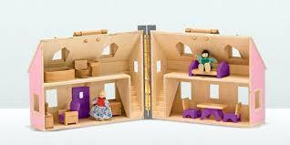 cheap wooden dollhouse furniture. Best Dollhouse Furniture Wooden Free Barbie Plans . Cheap T