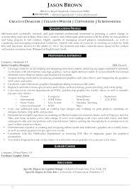 Resume Writing Services Online Online Resume Writing Services Online Best Online Resume Writing Services Reviews
