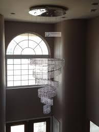 ideas modern chandelier rain drop chandeliers lighting with crystal h75 phenomenal