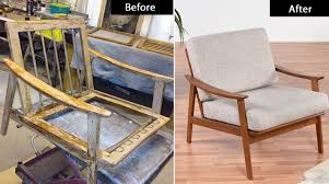 Furniture Restoration Photos Furnish Me Vintage Inspiration Mid Century Modern Furniture Restoration