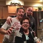 85-Year-Old Italian Grandma Hilariously Tries to Use Google Home for First Time: 'OK Goo Goo!'