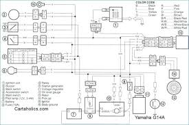 yamaha g22e wiring diagram wiring diagram today yamaha g19 g22 golf cart wiring wiring diagram toolbox 2006 yamaha g22 wiring diagram wiring diagram