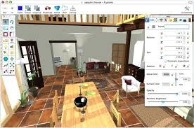 Interior Decorating Software Best Online Home Interior Design Unique Home Interior Design Programs